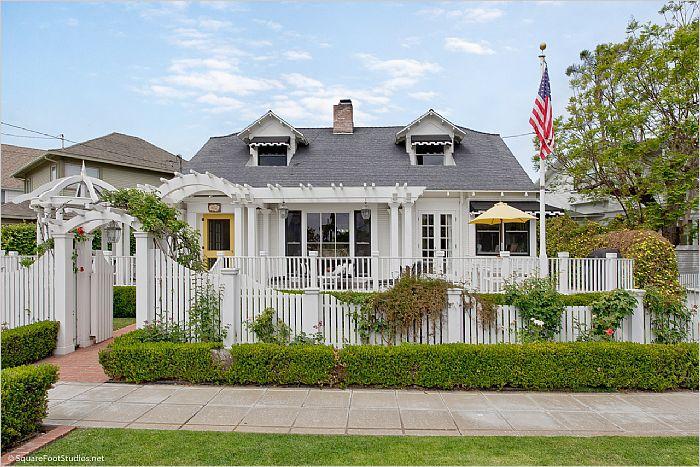 exterior brick cottage exterior of home with trellis exterior brick floors in