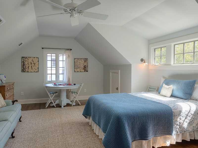 Room With Pottery Barn Solid Sisal Rug   Tweed, Pick Stitch Quilt U0026 Sham