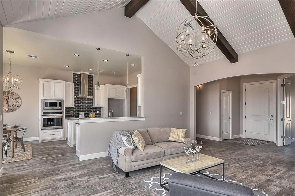 Great Room Designs mid-range great room design ideas & pictures | zillow digs | zillow