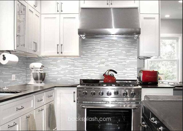 traditional kitchen with high ceiling stainless steel range hood ms everest