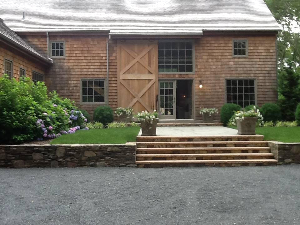 country front doorsCountry Front Door with French doors by Dennis Schorndorf  Zillow