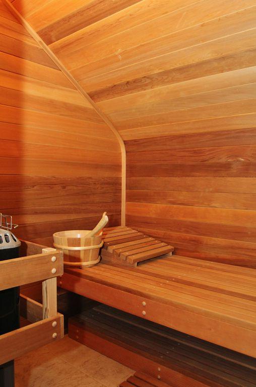 Masters Bathroom Heater rustic master bathroom with master bathroomjuan carlos garcia