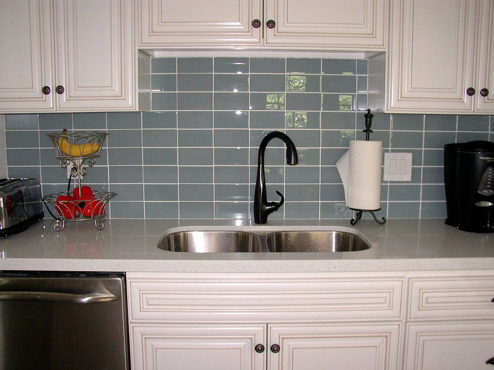 Subway Tile Outlet Boards - Zillow Digs | Zillow