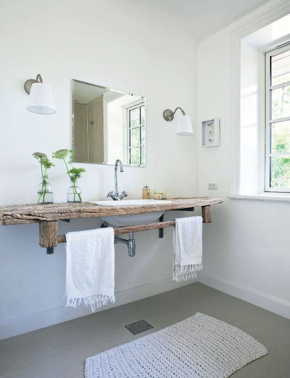 Bathroom Designs Zillow rustic bathroom ideas - design, accessories & pictures | zillow