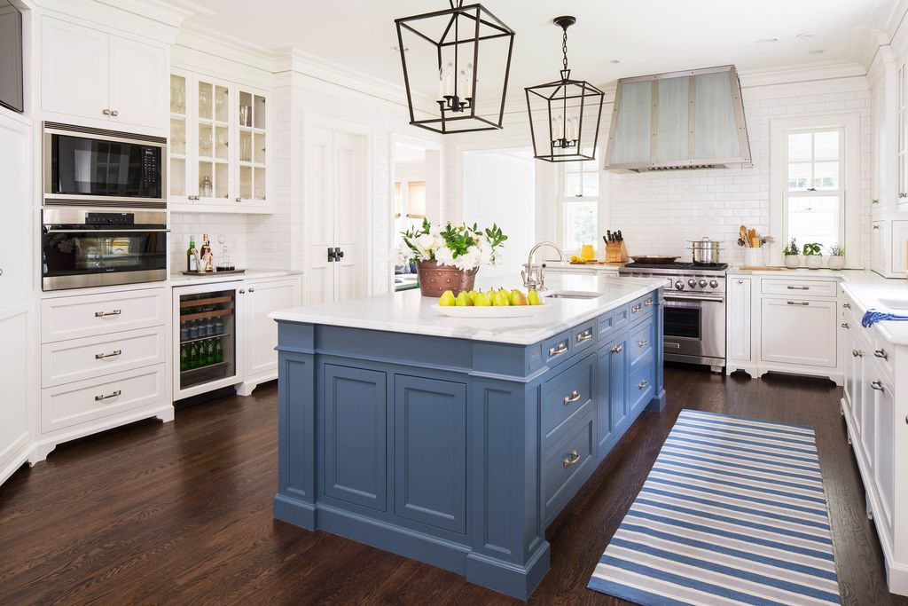Kitchen With Ushaped By Martha O'hara  Zillow Digs  Zillow. Kitchen Furniture Hurghada. Kitchen Garden Vector. Blue Kitchen Faucet. Kitchen Chairs With Metal Legs. Red Kitchen Units Sale. Kitchenaid Toaster Oven Manual. Kitchen Dining And Living Room Colors. Blue Kitchen Hardware