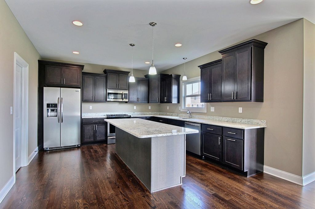 Traditional kitchen in saint john in zillow digs zillow for Zillow kitchens
