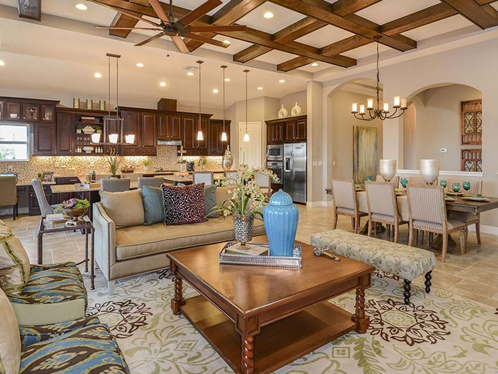 zillow digs 6 open floor plan living rooms zillow 1st place