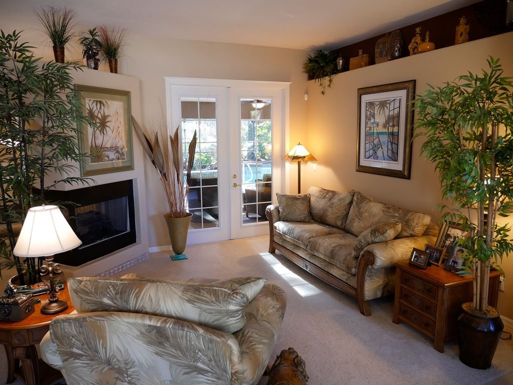 Tropical Living Room Decorating Tropical Living Room Design Ideas Pictures Zillow Digs Zillow