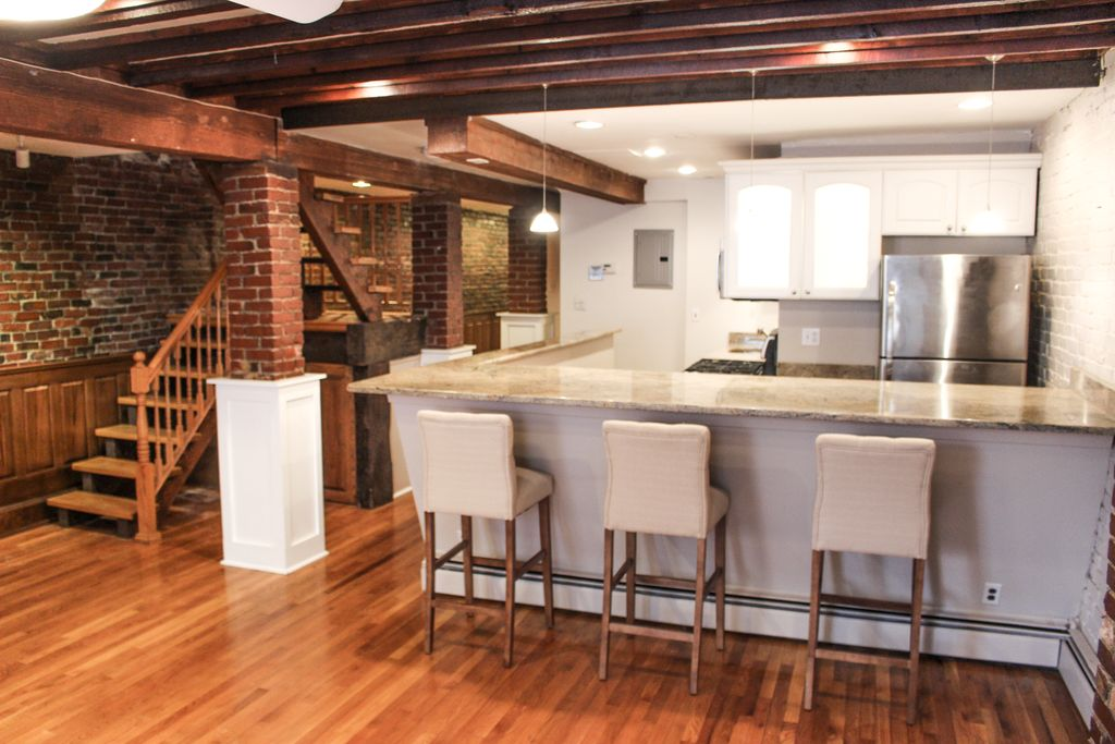 Rustic Kitchen Zillow Digs Zillow