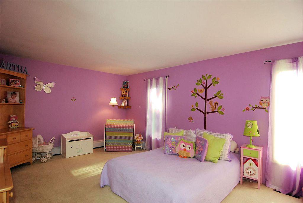 Kids Bedroom Mirrors contemporary kids bedroom in newton, nj | zillow digs | zillow