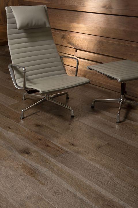 Mirage Hardwood Floors Boards   Zillow Digs | Zillow