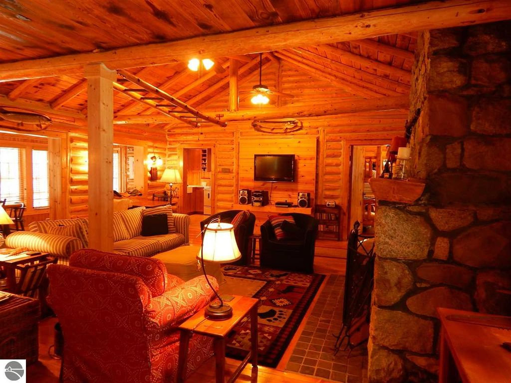 rustic red living room design ideas u0026 pictures zillow digs zillow