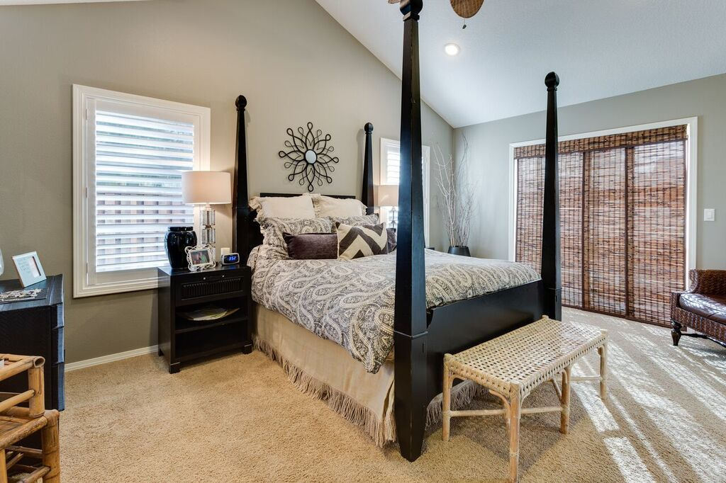 Traditional Master Bedroom In Vancouver Wa Zillow Digs Zillow