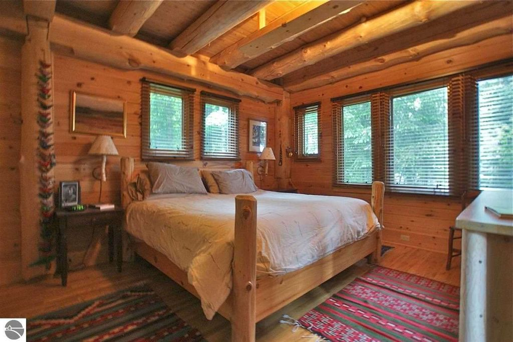Rustic Master Bedroom Design Ideas Pictures Zillow Digs Zillow