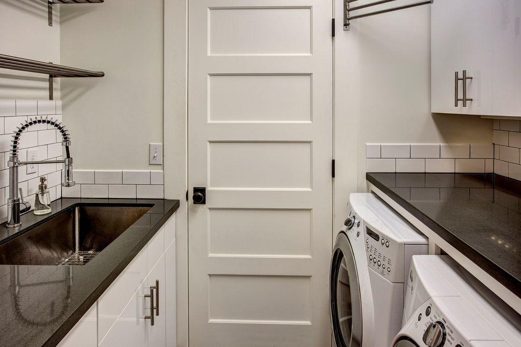 Axor Kitchen Faucet. Bathroom Faucet Hansgrohe A Hansgrohe Axor ...