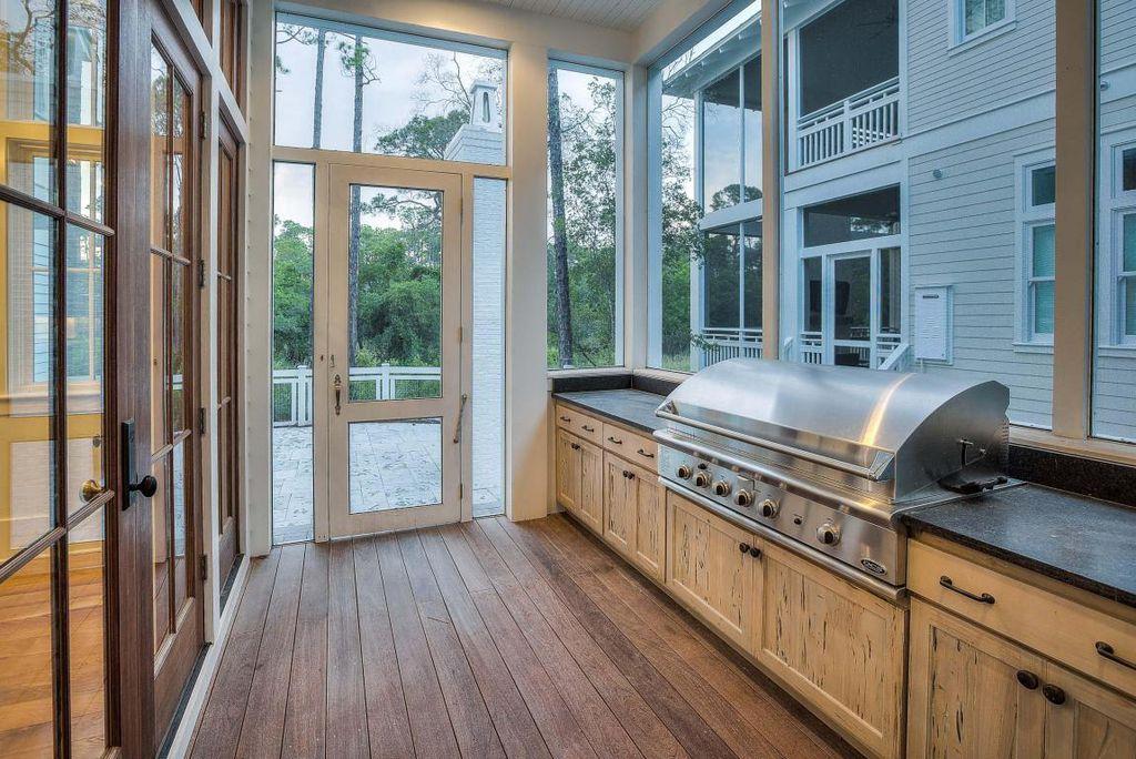 porch with screened porch  enclosed porch in santa rosa