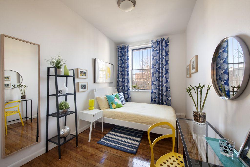 bedroom chair ikea bedroom. interesting chair contemporary guest bedroom with ikea selje nightstand reidar chair  hardwood floors on chair k