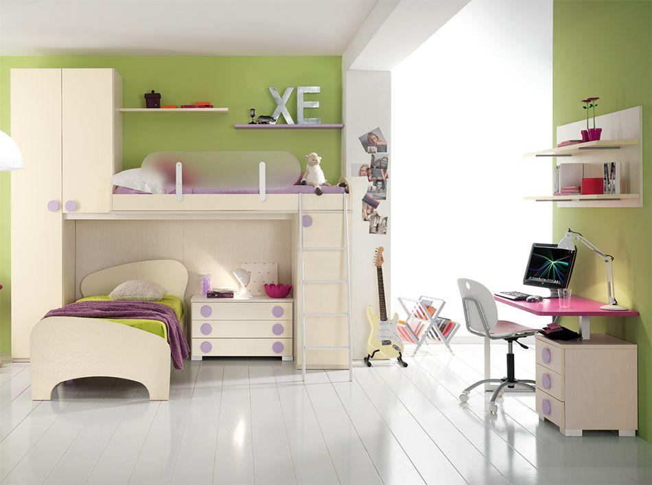 Italian Kids Furniture migfurniture boards - zillow digs | zillow