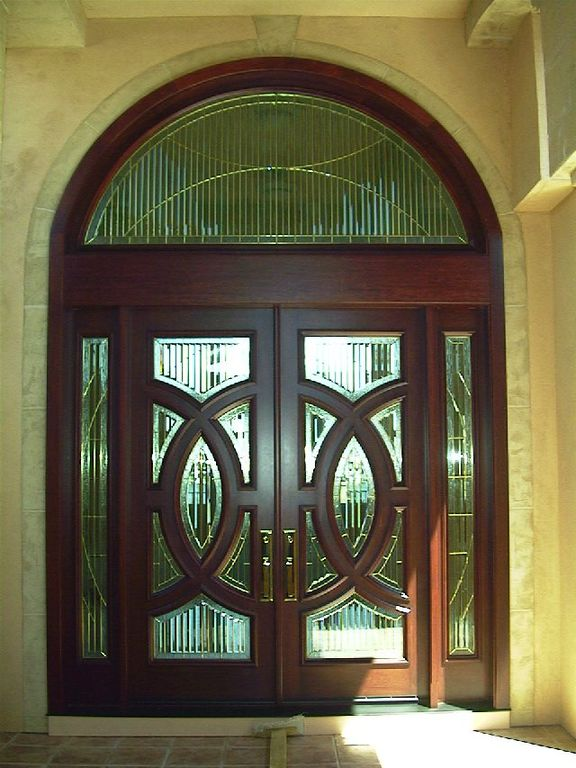 front double doorsAsian Front Door Ideas  Design Accessories  Pictures  Zillow