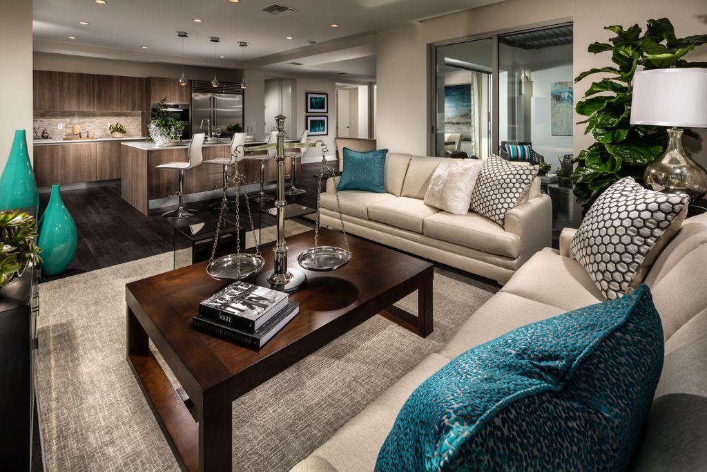 Living Room Ideas Modern Design high ceiling living room ideas - creditrestore