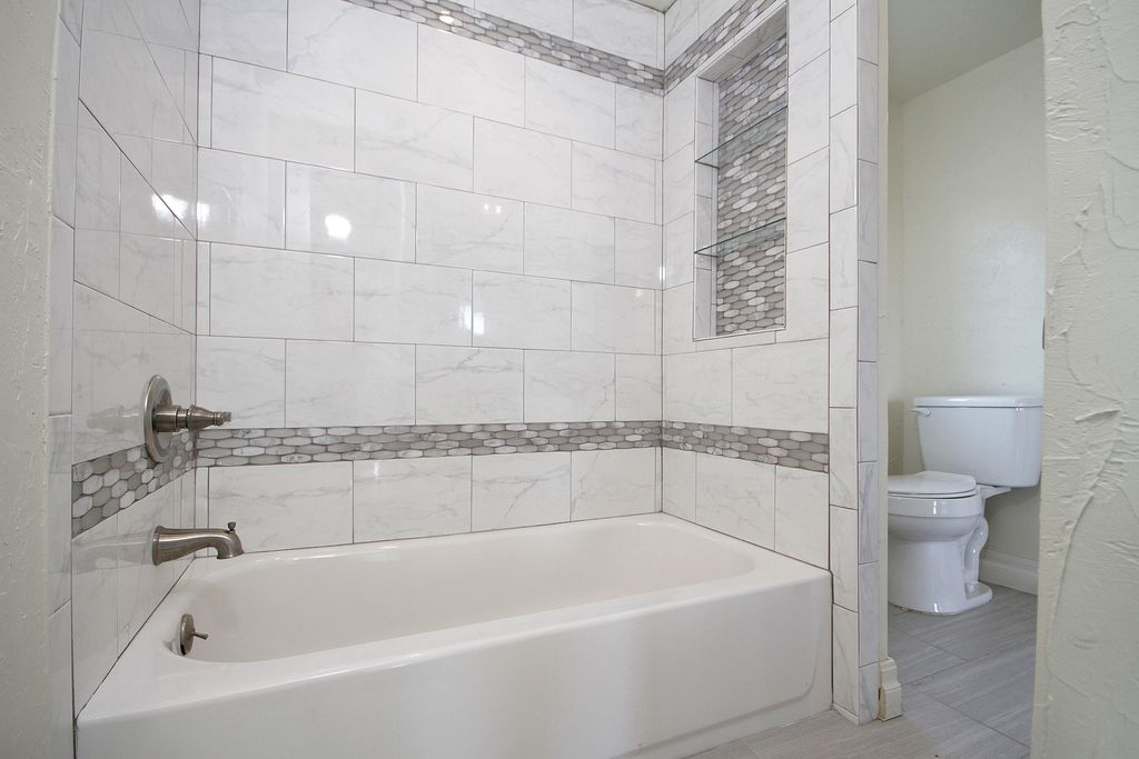 Zillow Bathroom Remodel Ideas transitional gray bathroom design ideas & pictures | zillow digs