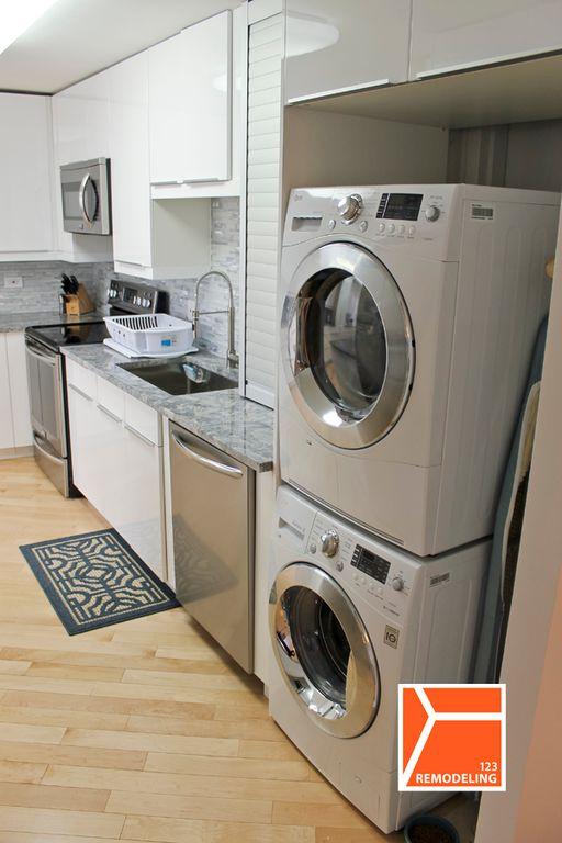 Samsung Stackable Washer Dryer Probrains Org
