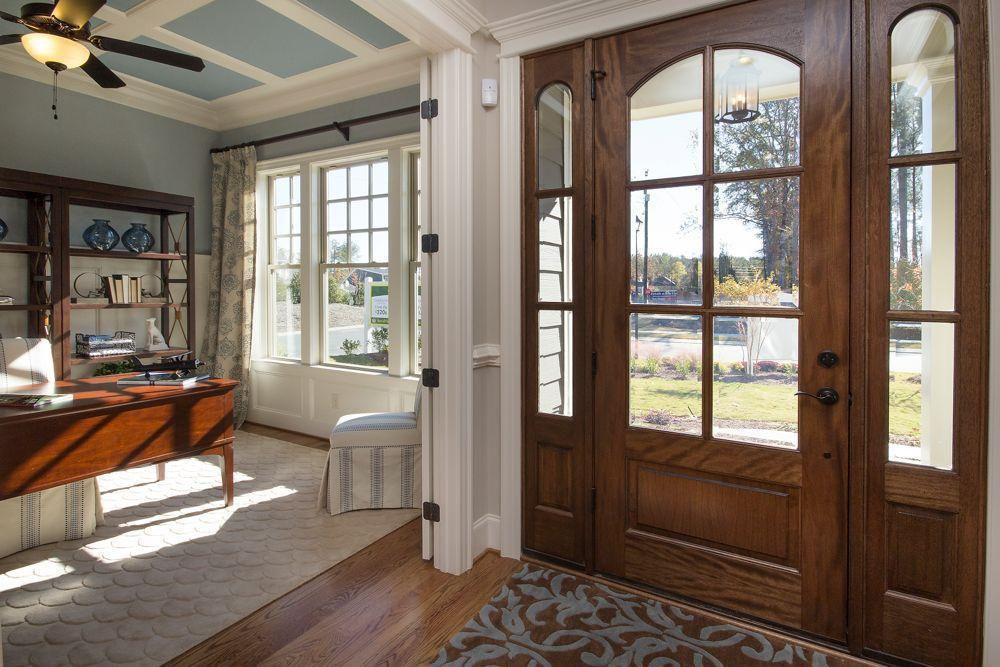 pella front doorsTraditional Front Door with Glass panel door  Zillow Digs  Zillow