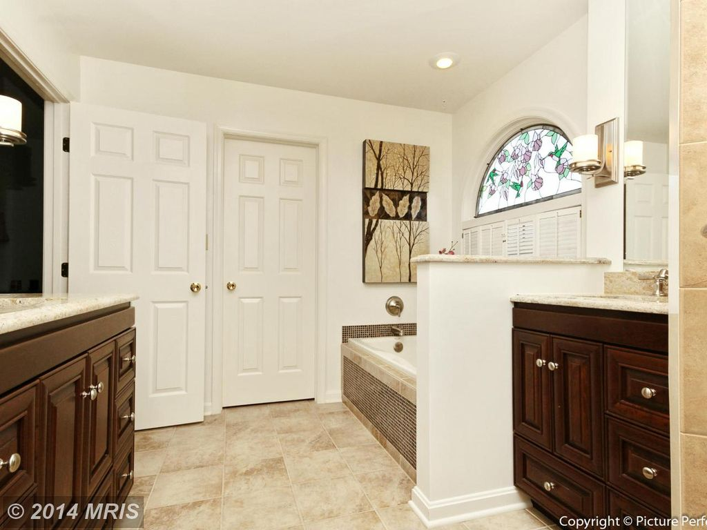 sherwin williams maison blanche design ideas u0026 pictures zillow