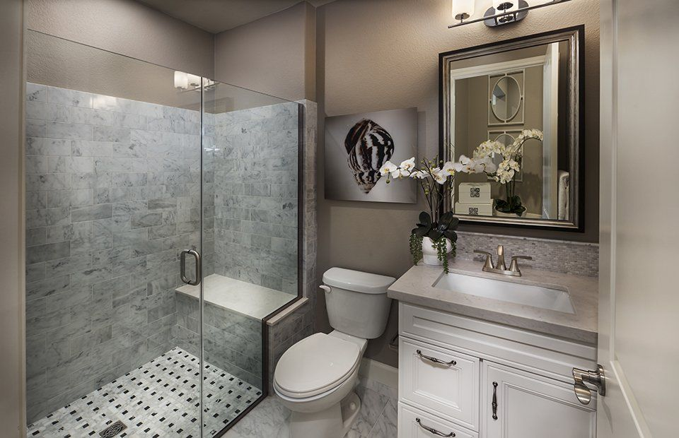 Bathroom Pictures Inspiration 34 Bathroom Ideas  Design Accessories & Pictures  Zillow Digs Decorating Design