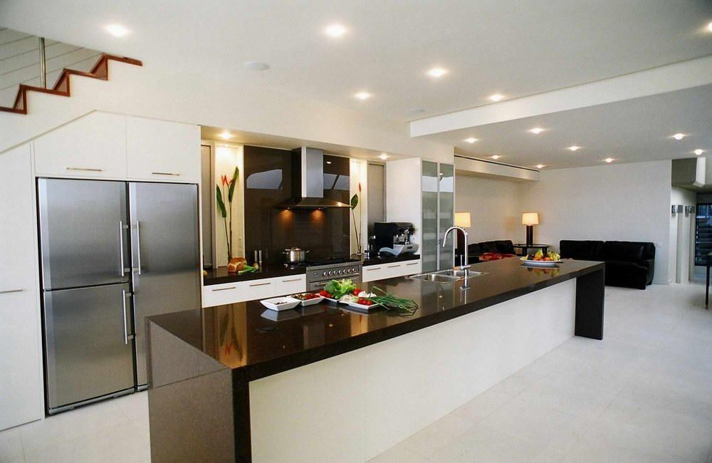 least expensive countertops types spanish - Least Expensive Countertops