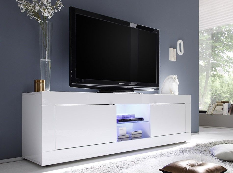 Modern living room with carpet by umodstyle furniture for Mobili living moderni
