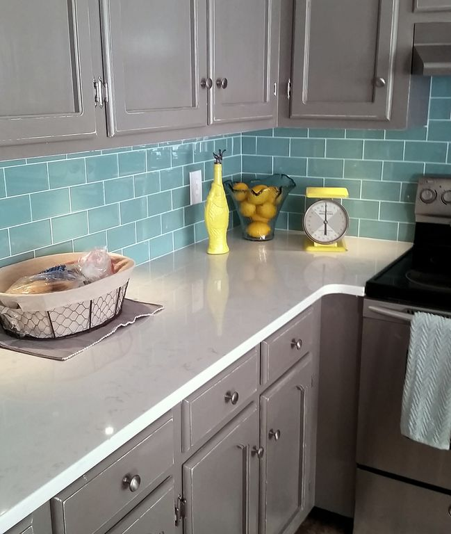 Subway Tile Outlet Boards Zillow Digs Zillow