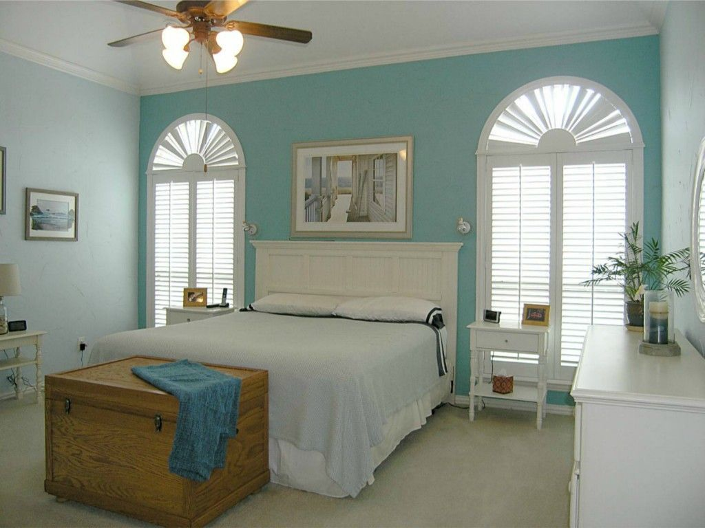 cottage master bedroom with flush light carpet in 11294 | isppc05ee11wob1000000000