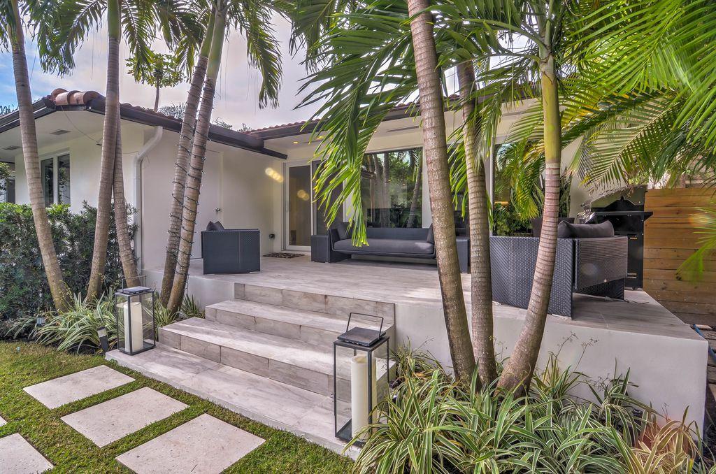 Outdoor Tile Miami Techieblogie Info