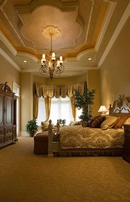 Ceiling Design For Master Bedroom master bedroom ceiling designs  home design