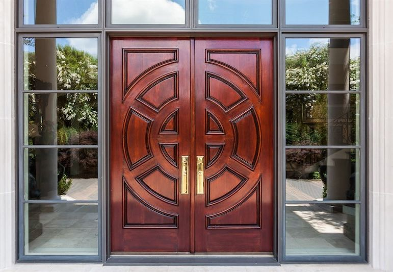 asian front door with exterior stone floors exterior tile floors zillow digs zillow