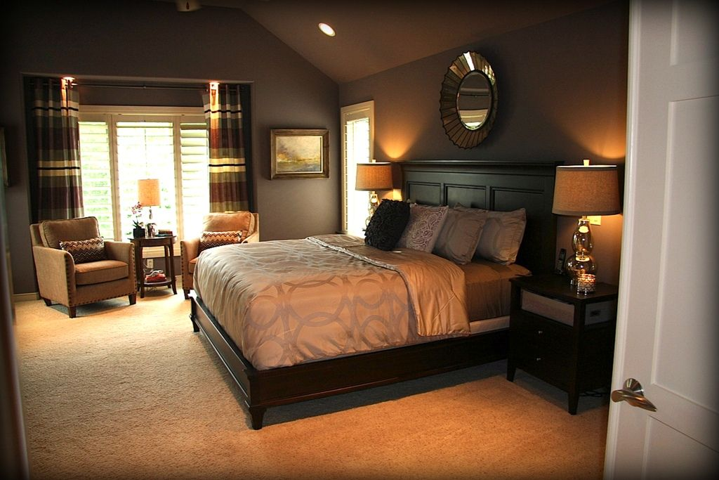 deco master bedroom deco master bedroom with carpet by lorrie williams 11370