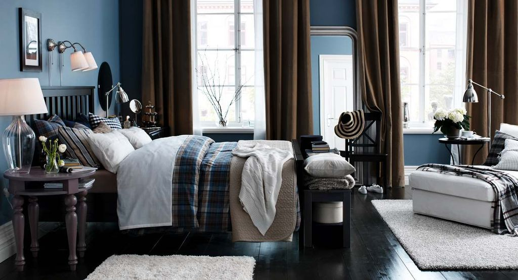 Traditional Master Bedroom with Hardwood floors   Zillow Digs   Zillow