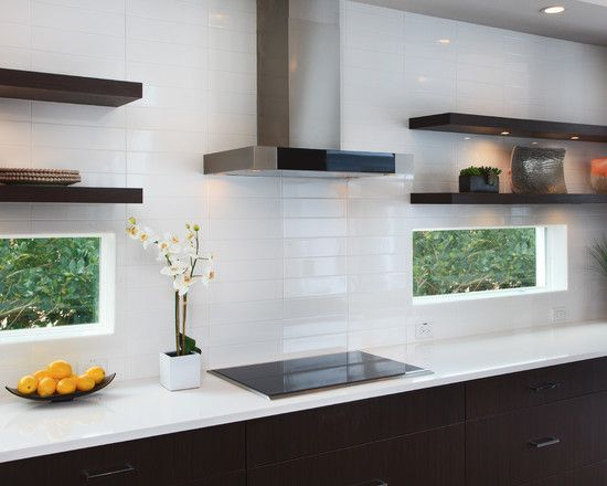 Amazing Modern Kitchen With High Ceiling, AKDY Stainless Steel Wall Mount Range Hood,  Flush,