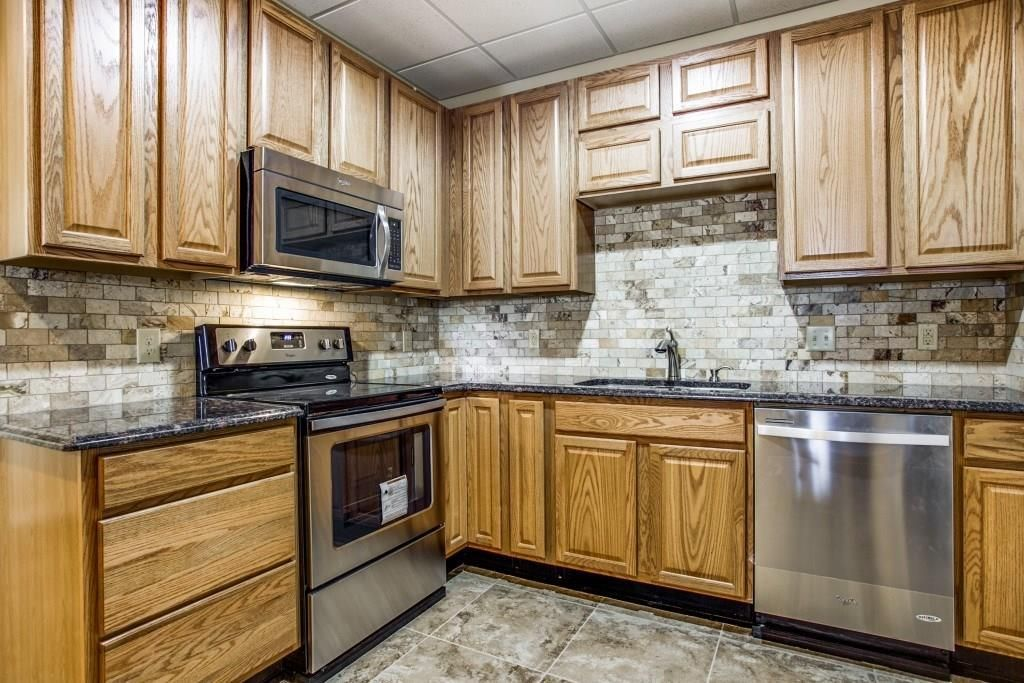 Traditional Kitchen In Fort Worth Tx Zillow Digs Zillow