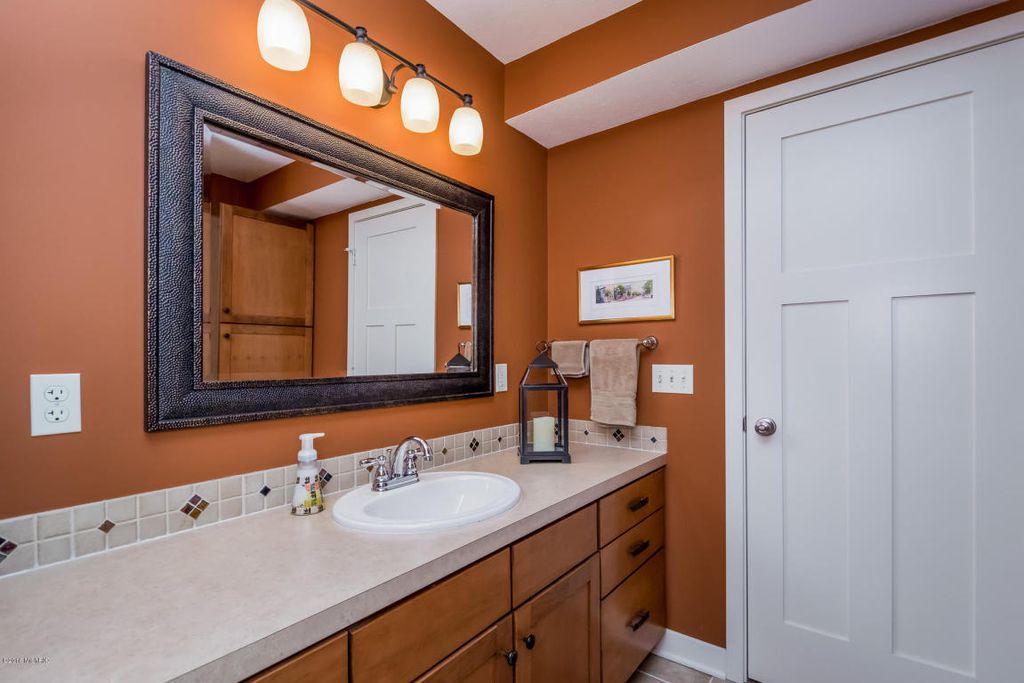 Bathroom Cabinets Grand Rapids Mi simple bathroom cabinets grand rapids mi contemporary xdvlci www c