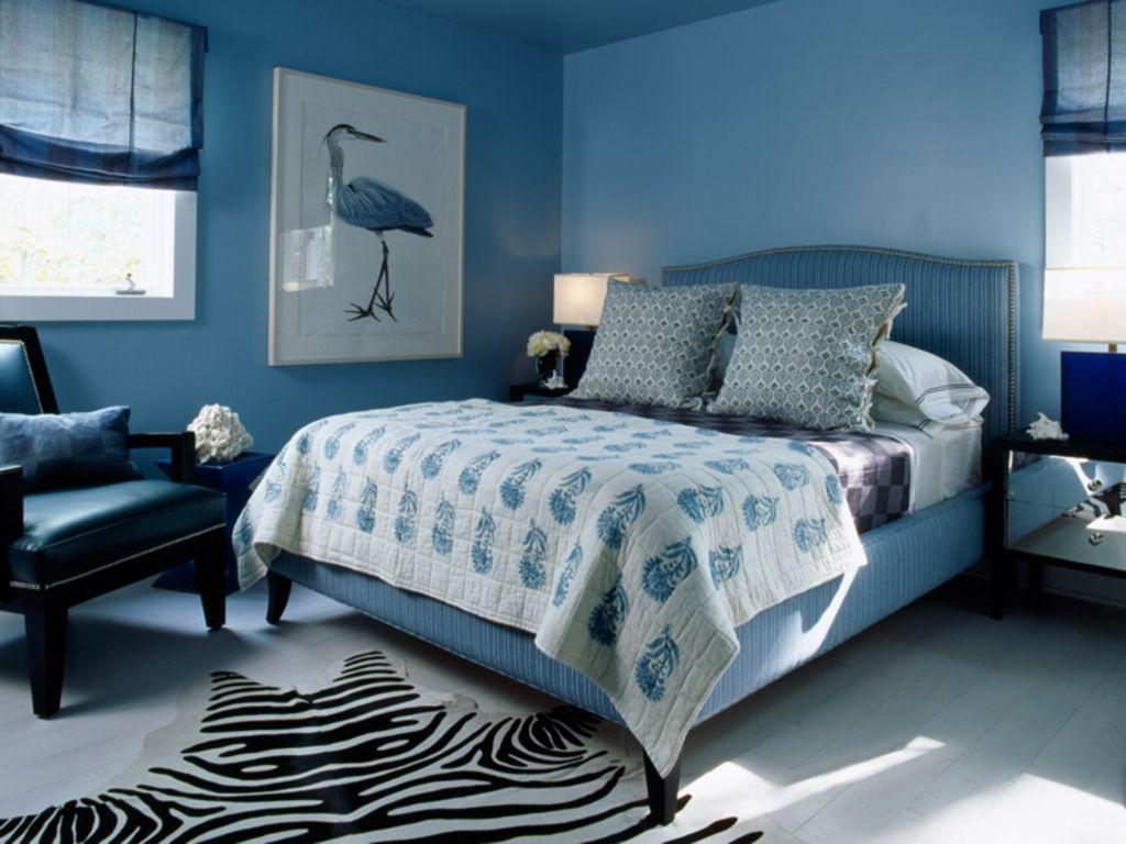 Skyline Bedroom Furniture Cottage Guest Bedroom With Hardwood Floors Zillow Digs Zillow