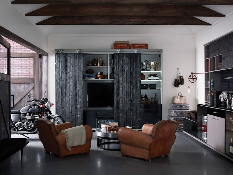Garage Ideas Design Accessories Pictures Zillow Digs Zillow