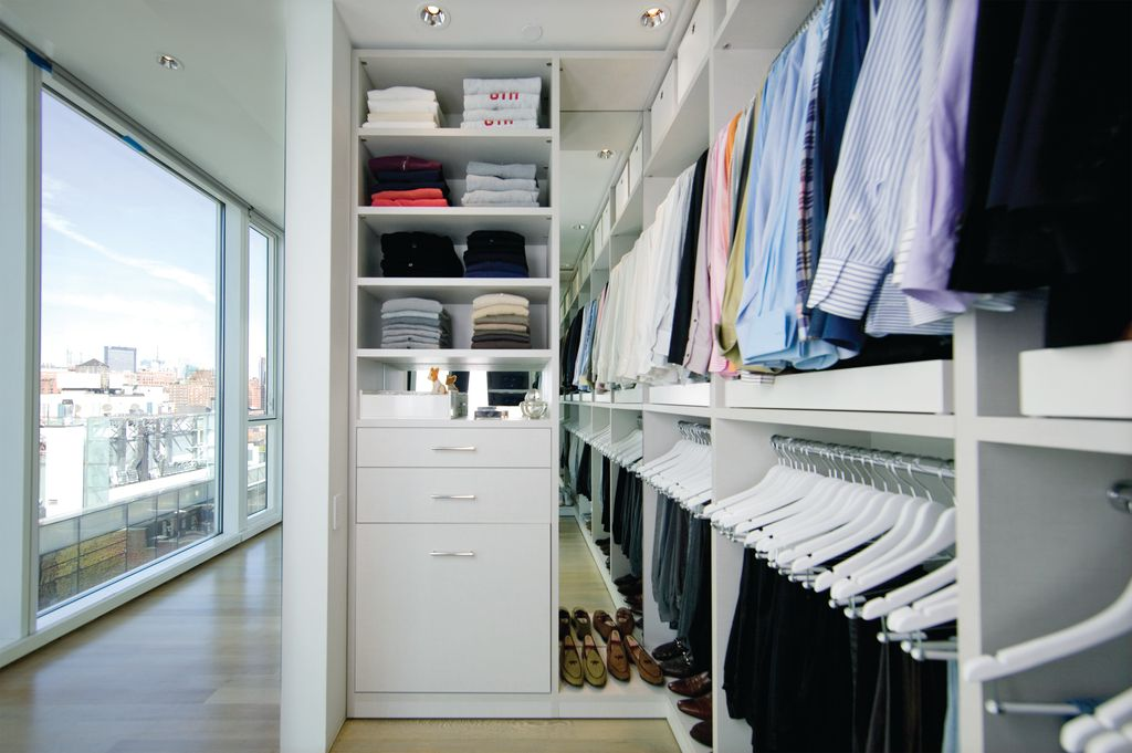California Closets Boards   Zillow Digs | Zillow