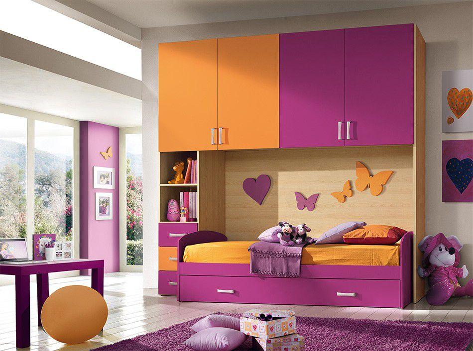 modern bedroom ideas - design, accessories & pictures | zillow
