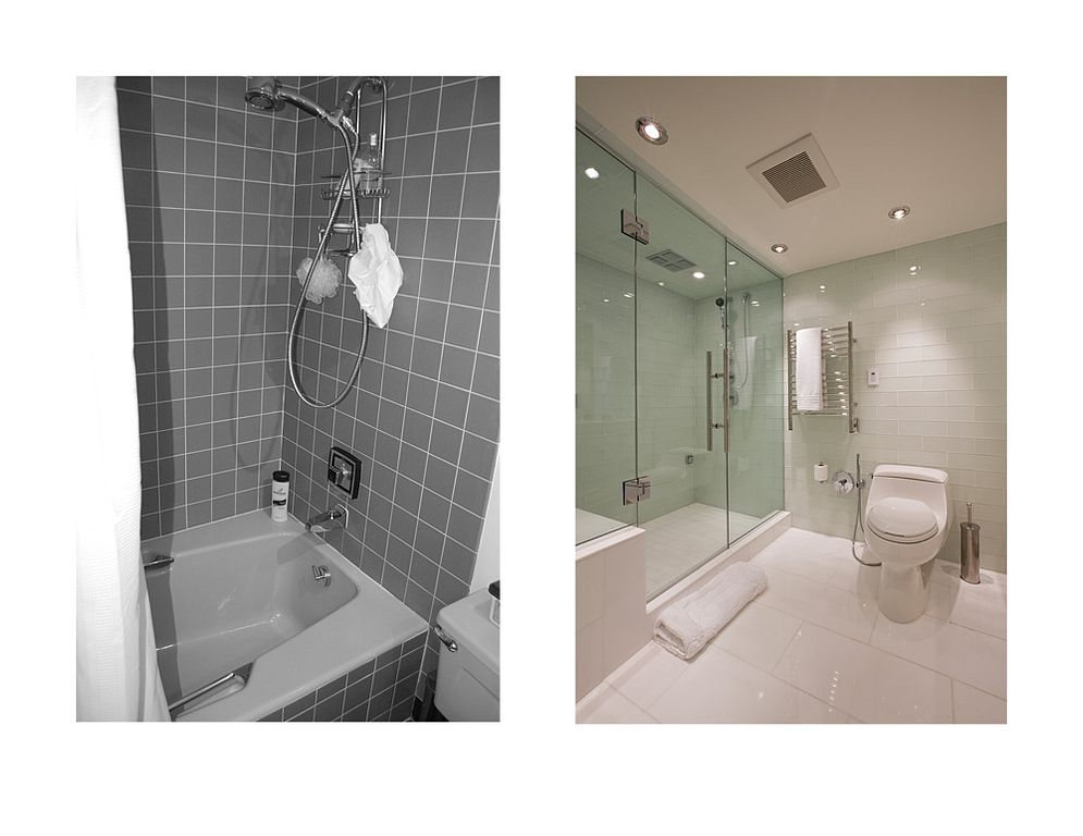Bathtubs vs Showers for resale value Zillow