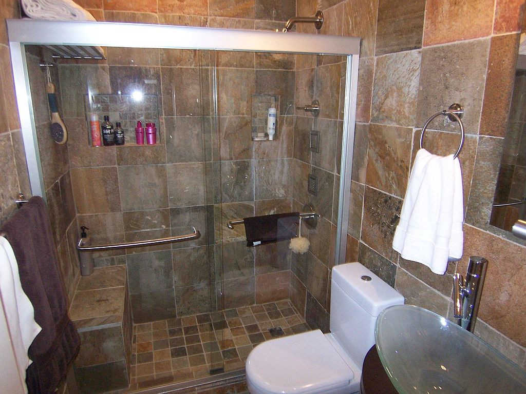 Beauteous 10 Small Bathroom Ideas Zillow Inspiration Of Bathroom Design Ideas Photos Remodels