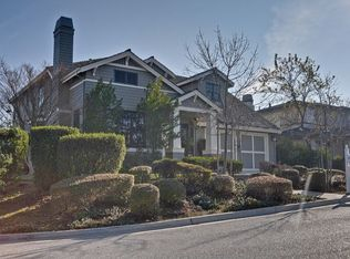 23614 Oak Valley Rd , Cupertino CA