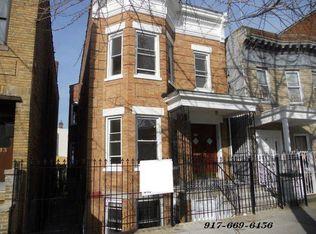 585 Van Nest Ave , Bronx NY