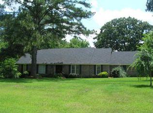3514 Wicklow Rd , Albany GA